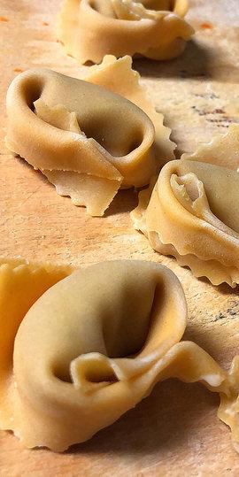 La-Violetta-pasta-pieces.jpg