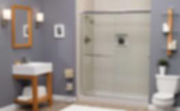 Magic Bath -Showers.png