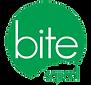 logo-bitesquad.png