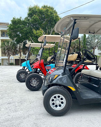 Robinhood-Rentals-Gas-Golf-Carts--2.jpg