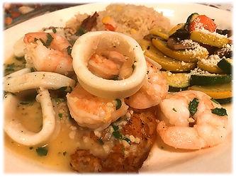 Mariscos-Azteca-Seafood.jpg