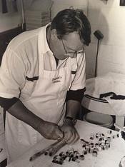 Jim-Peirce-Making-Candy-2000s.jpg
