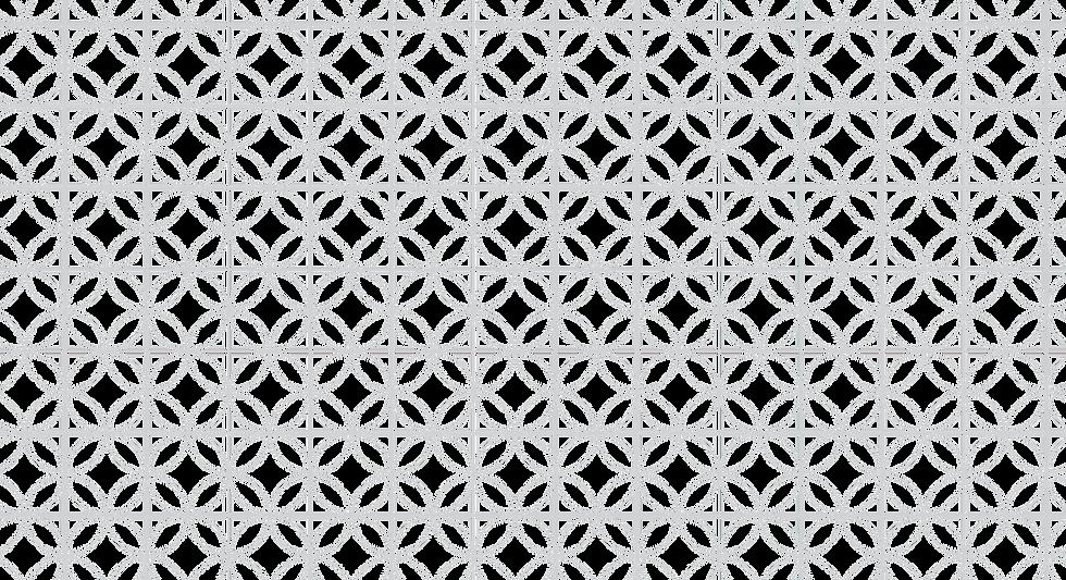 Ramada-Sarasota-Pattern-shortened.png