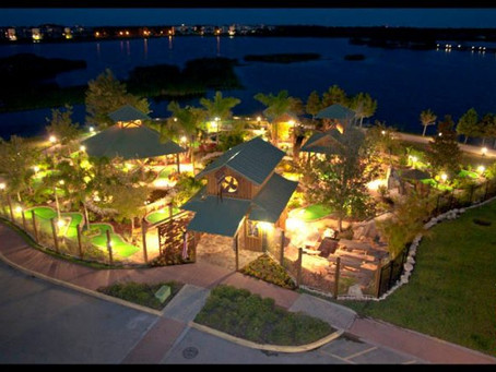 Things to do in Beautiful Longboat Key and Sarasota