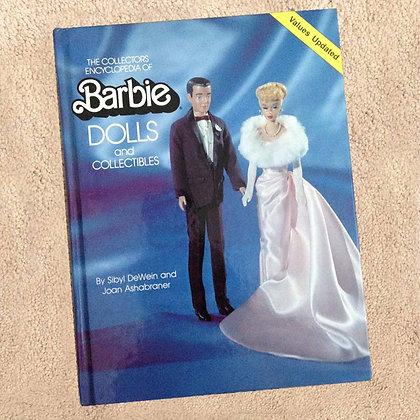 barbie, barbie bible, collectibles, toys, pee wee herman, star wars, star trek, simpsons, super heroes, weird toys