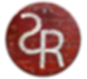 SR-NEW-LOGO-RED.png