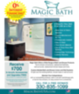 MAGIC BATH Special Offers.jpg
