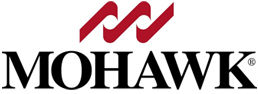 Mohawk Flooring,  Spankys Flooring Outlet Akron Ohio, Spankys Carpet Outlet Akron Ohio