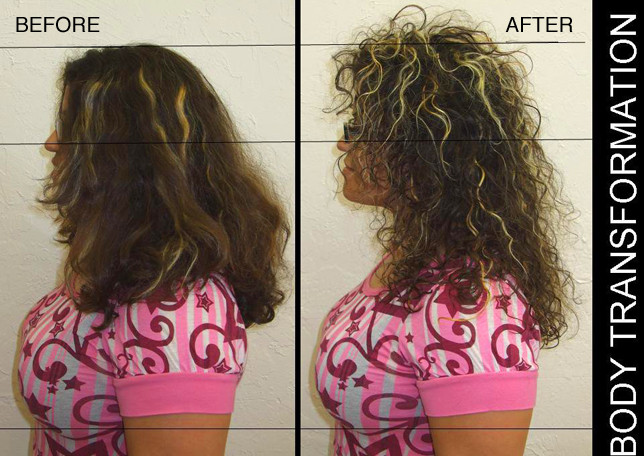 Michael Z Hair before-and-after-0.jpg