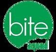 Bite Squad logo