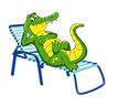 CFI-Gator-Lounging%20no%20background-500