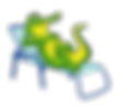 CFI-Gator-Lounging%20no%20background-500