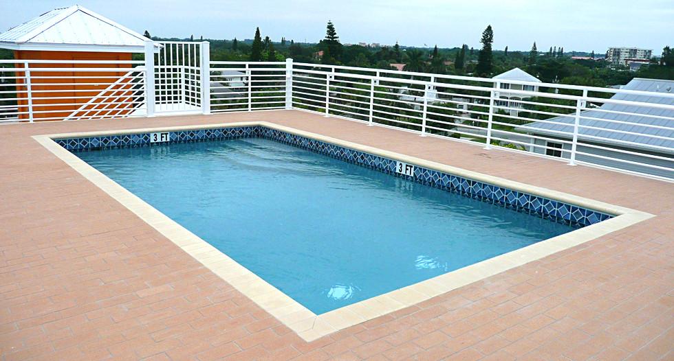 3-SK-Pool.jpg