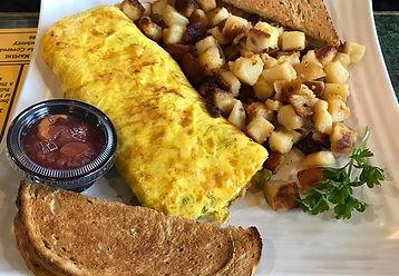 Breakfast Western Omelet.jpg