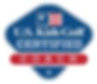 Jim Estes Golf, PGA Golf Professional,Golf Instruction for Men, Ladies, Youth, High School Golf