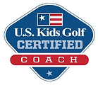 Jim Estes Golf, PGA Golf Professional,Golf Instruction for Men, Ladies, Youth, High School Golf