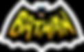 Mondo-World-BATMAN-logo.png