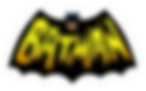 Mondo-World-BATMAN-logo.png