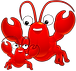 LOTSA LOBSTER LOGO-Father's-Day.png