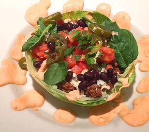 El Camino Food 5.jpg