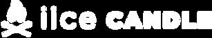 iice-Candle-Logo-WHITE-RGB-100-dpi.png