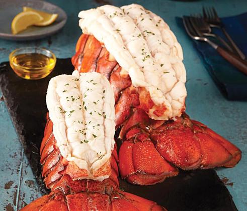 LOTSA LOBSTER - Lobster-Tails.jpg