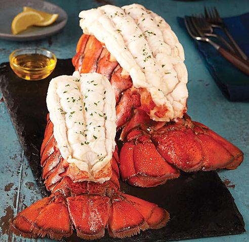 Lotsa Lobster Seafood Market