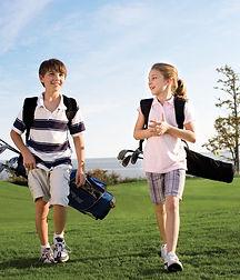 kids-golf.jpg