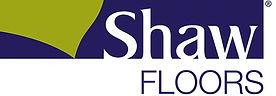 Shaw Floors, Spankys Flooring Outlet Akron Ohio, Spankys Carpet Outlet Akron Ohio