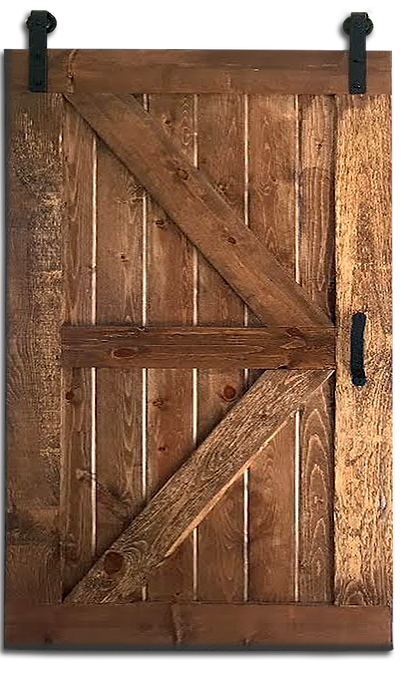 barn-door-new-left.png