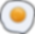 egg-3651963.png