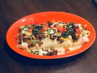 El Camino Bazuca Burrito.jpg