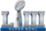 Super_Bowl_53_logo.png