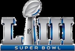 Super_Bowl_53_logo.png