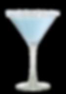 snowball martini.png