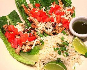 El Camino Food 2.jpg