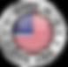 madeinusa-logo-img.png