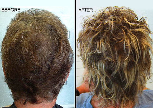 Michael Z Hair before-after 4.jpg
