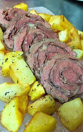 La-Violetta-meat.jpg