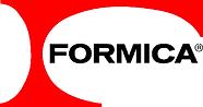 Formica, Spankys Flooring Outlet Akron Ohio, Spankys Carpet Outlet Akron Ohio