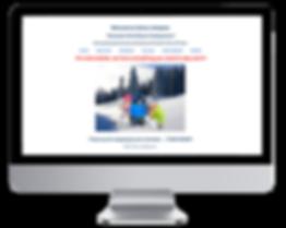 Sarasota Web Design, Sarasota Web Si
