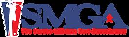 Salute Military Golf Association Logo