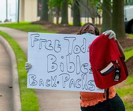 River-Christian-Center-Back-PackGiveaway
