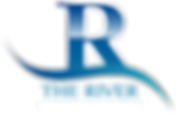 River-Logo-white-letters.png