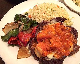 El Camino Food 11.jpg
