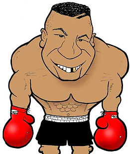 Halo-Creatives-Cartoon-Tyson.jpg