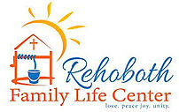 Rehoboth-Family-Life-Center.jpg