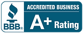 Merlin Industries BBB A+ Accredited Business