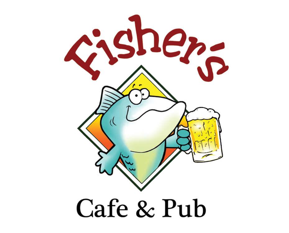 FISHERS.jpg