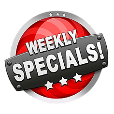 Lunch Specials Dinner Fishers Cafe & Pub Sports Bar and Restaurant Wings Steaks Seafood